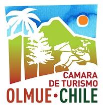 Camara Turismo